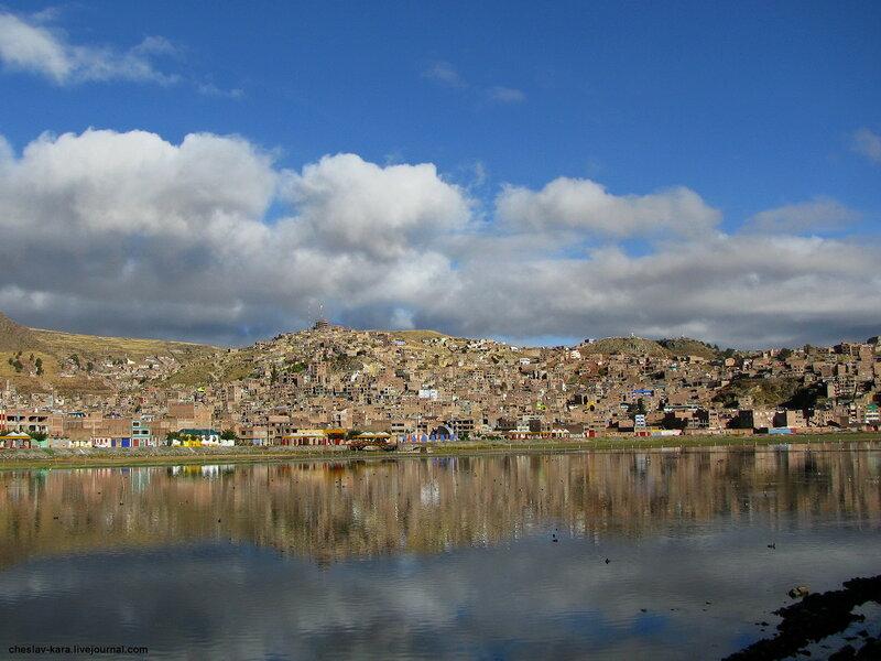 Перу, Пуно-Урос -  202.jpg