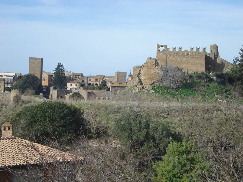 020-городские стены и Ривеллино.jpg