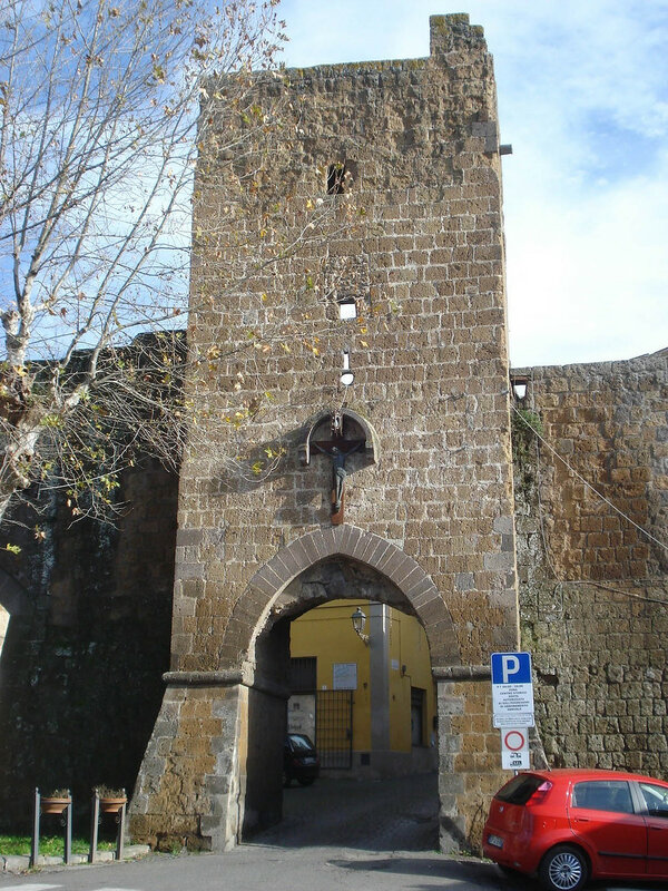027-Порта Сан-Марко.jpg