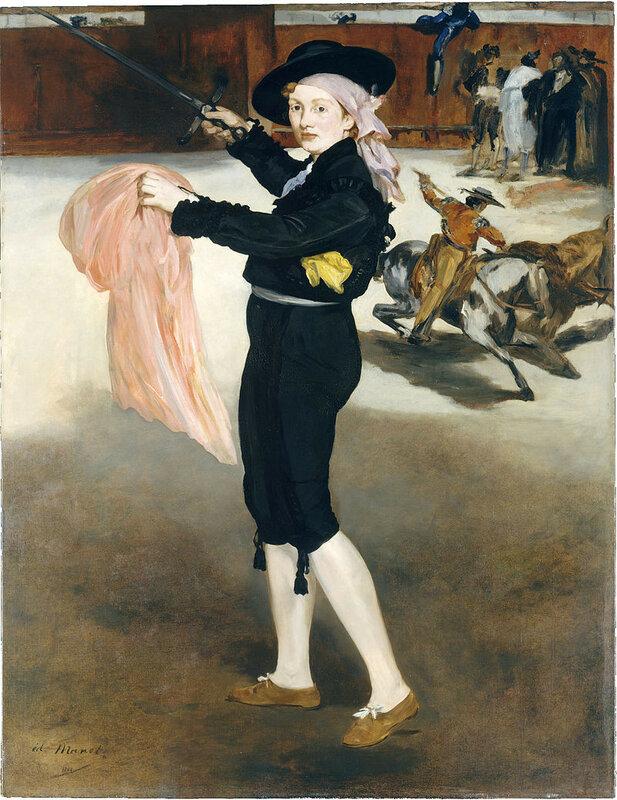 Edouard_Manet_-_Mlle_Victorine_Meurent_in_the_Costume_of_an_Espada.JPG