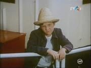 http//img-fotki.yandex.ru/get/760582/125256984.ff/0_1c19a0_92d63e5_orig.jpg