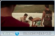 http//img-fotki.yandex.ru/get/760582/170664692.179/0_19eeb5_68853843_orig.png