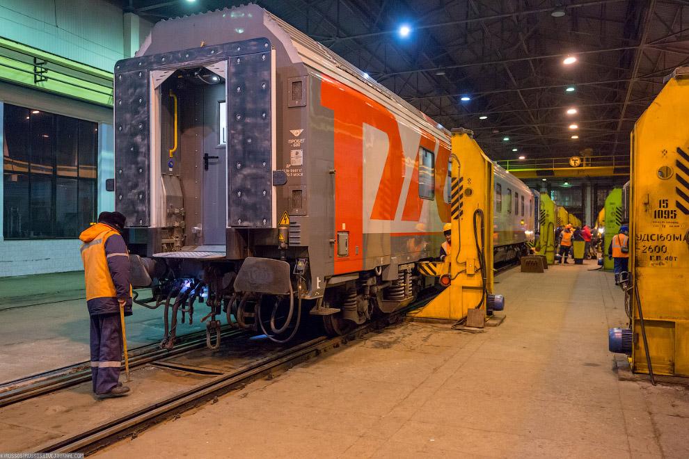 поезда железная дорога как это сделано поезд дороги дорогой Брест
