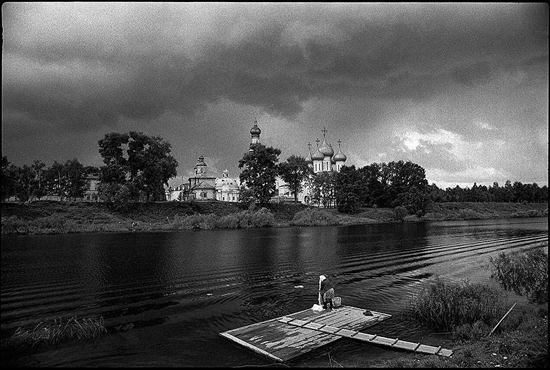 архив СССР фотограф
