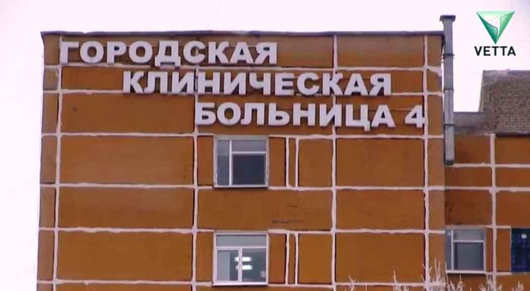 Пострадавшую при резне впермской школе учительницу выписали из больницы