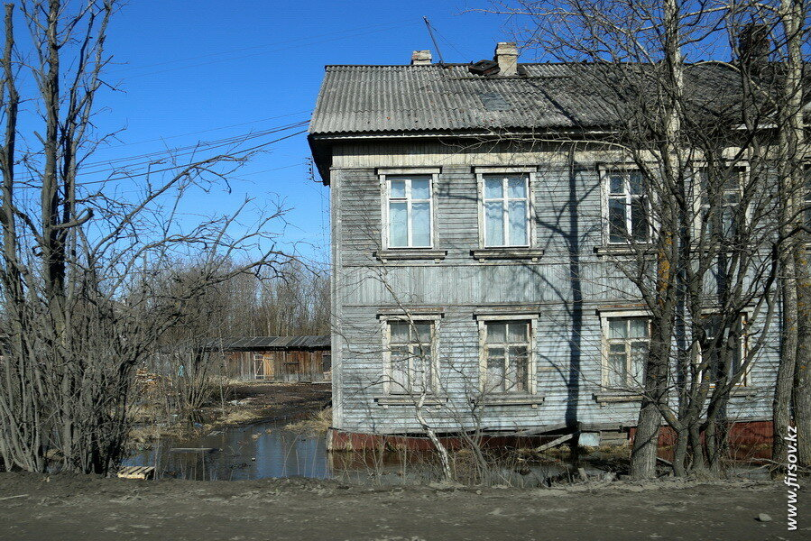 Arkhangelsk9.JPG