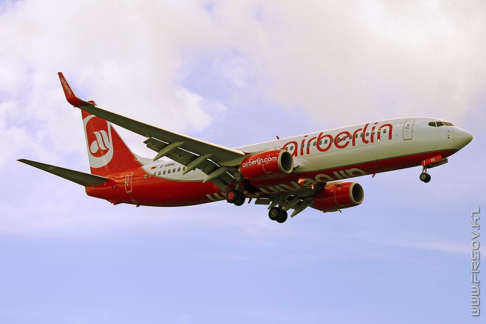 B-737_D-ABMQ_AirBerlin_2_CFU_resize.jpg