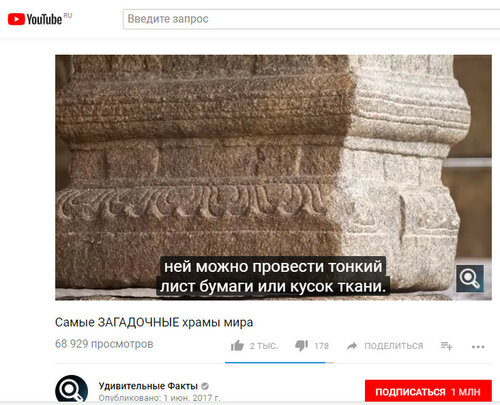 https://img-fotki.yandex.ru/get/760582/337362810.89/0_2265fe_a6d4d27_L.jpg
