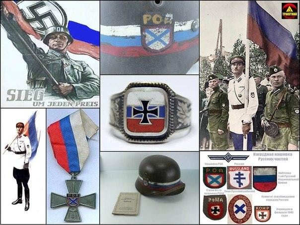 20150320-Улица им. генерала Краснова- глупость или преступление-pic6