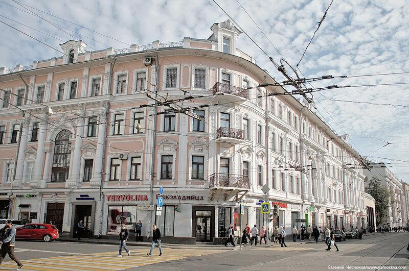 40А. Бауманская улица. д33с1. 18.09.17.01..jpg