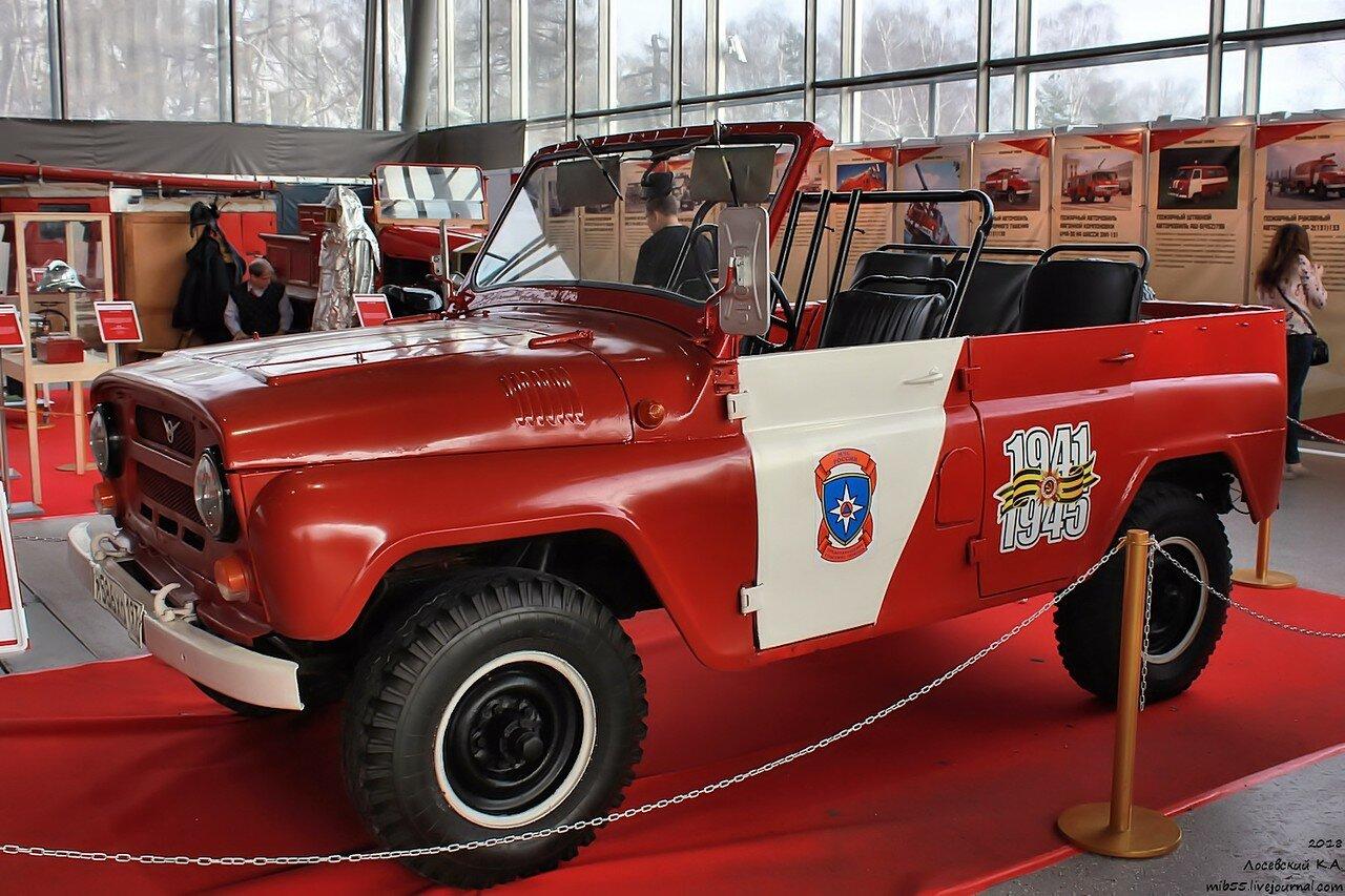 18 УАЗ-31512.jpg