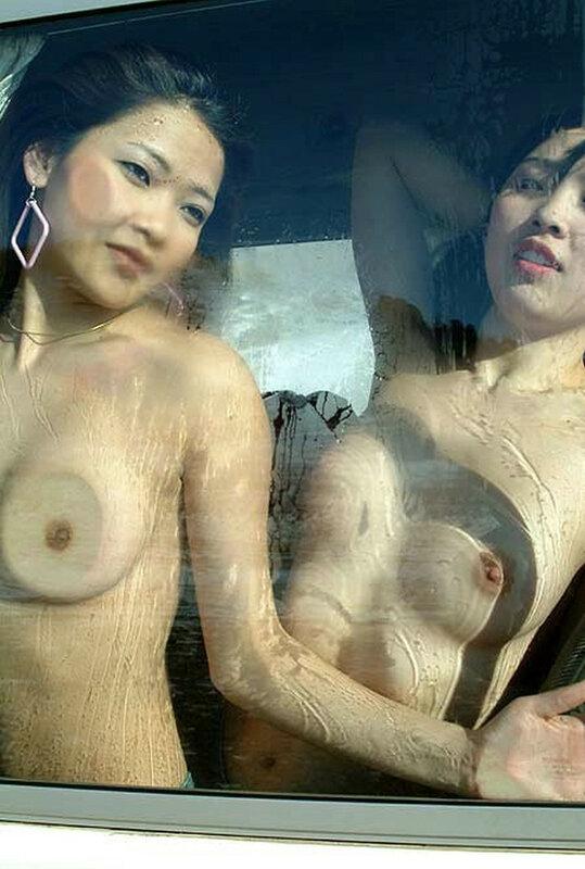 Чукотские красотки порно