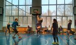 волейбол_девушки_1.jpg