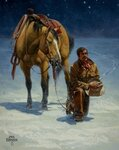 Cowboy's Christmas Prayer.jpg