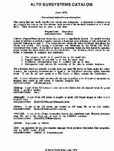 Техническая документация, описания, схемы, разное. Ч 3. - Страница 9 0_150d7e_aa493d92_orig