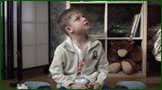 http//img-fotki.yandex.ru/get/760582/508051939.11c/0_1b09_323f1826_orig.jpg