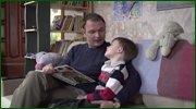 http//img-fotki.yandex.ru/get/760582/508051939.11c/0_1b097f_520ba1ee_orig.jpg