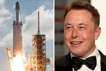 Elon-Musk-net-worth-SpaceX-girlfriend-relationship-Space-Tesla-680746.jpg