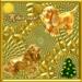 золотое панно177.png