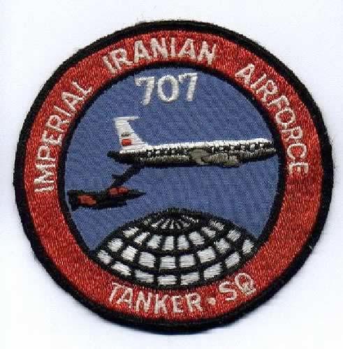 IIAFB707tanker_jpg.jpg
