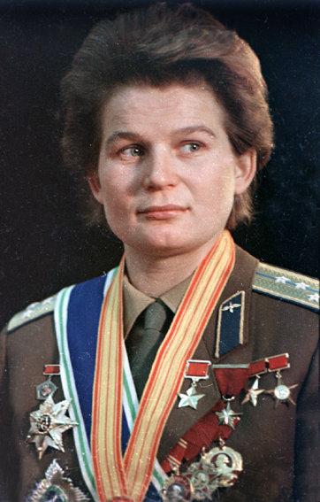 tereshkova4_1000.jpg