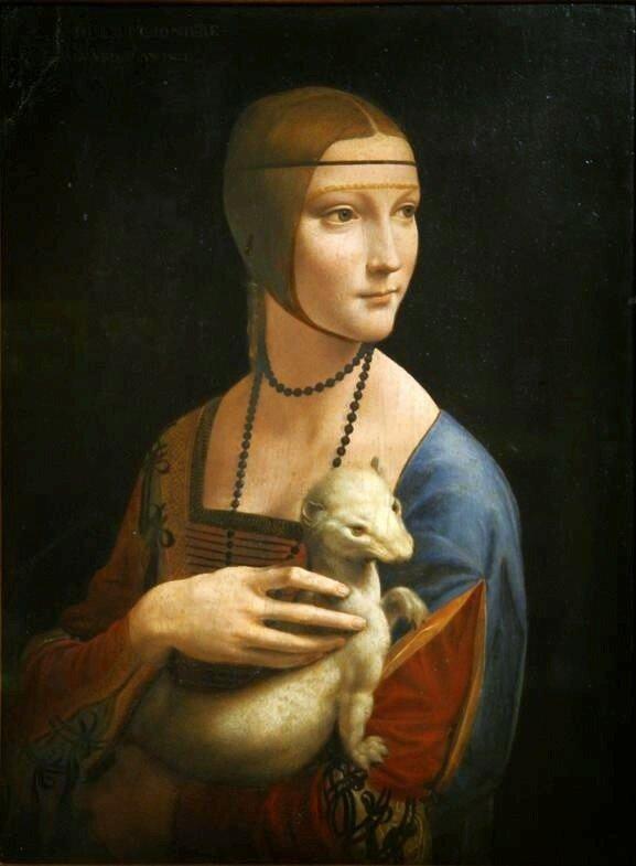 Leonardo_da_Vinci_-_Lady_with_an_Ermine.jpg