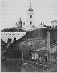 1864 Прямской взвоз. Фото П.С.Паутова.jpg