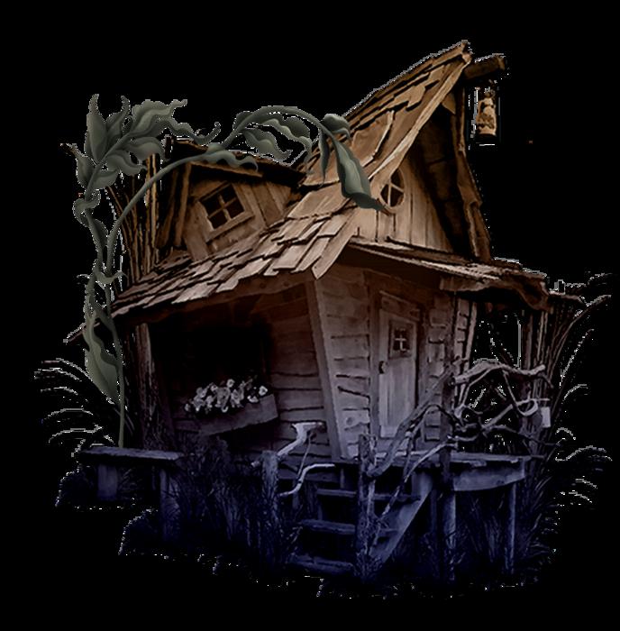 Дом с привидениями (1).png