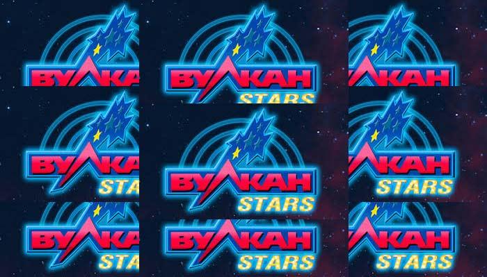 vulcan stars играть