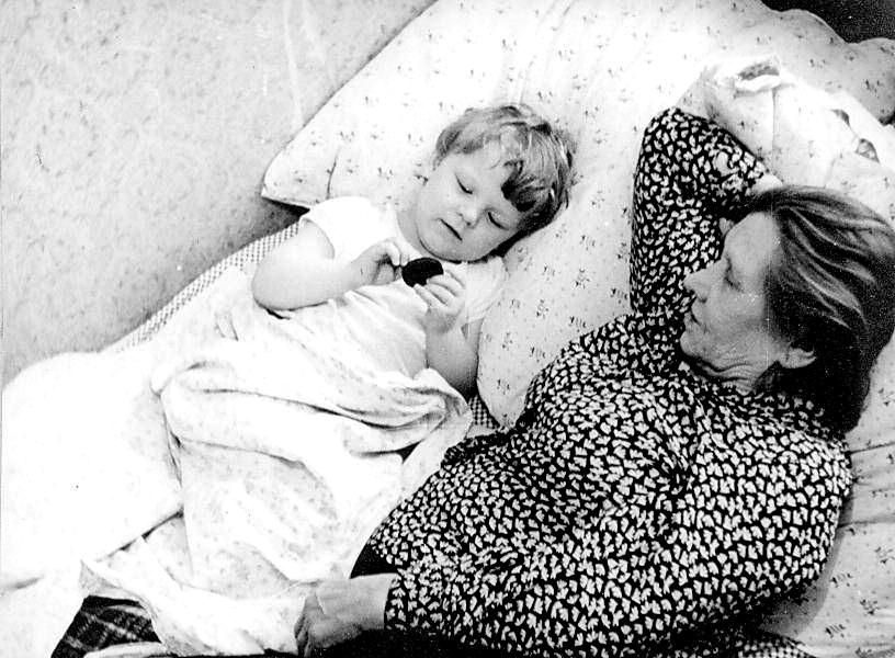 бабушкины сказки.jpg