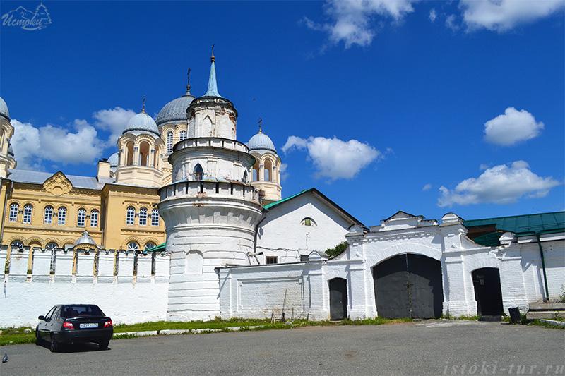 юго-восточная_угловая_башня_yugo-vostochnaya_uglovaya_bashnya