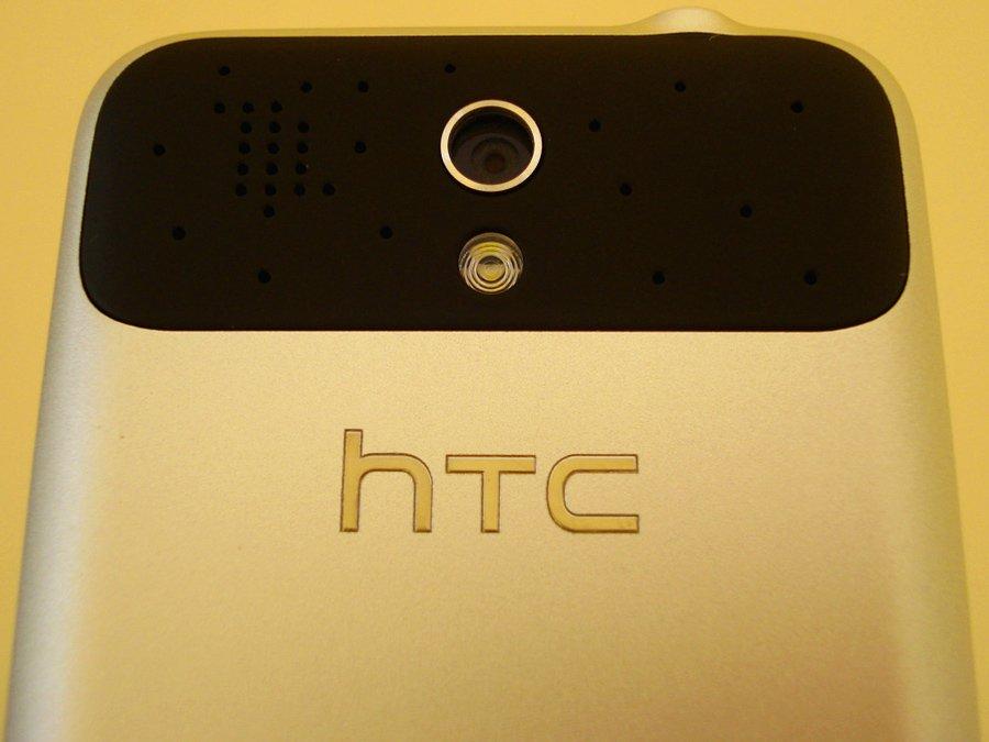 HTC иGoogle подписали соглашение осотрудничестве насумму свыше $1 млрд