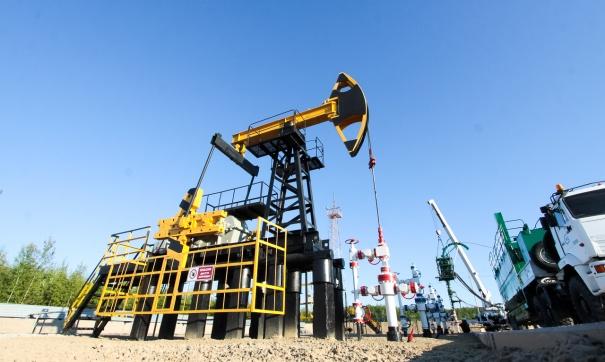 В госдуме предложили распределять нефтяные доходы между россиянами