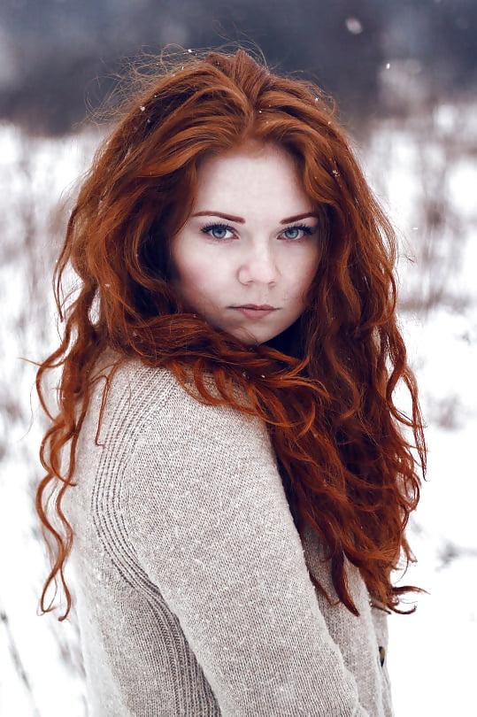 0 17f292 2a23cdaa orig - А правда, что все ведьмы рыжие?