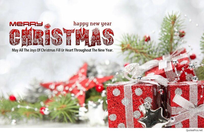 Weihnachtsbilder Merry Christmas.Christmas Wishes Live Cards For Any Holiday