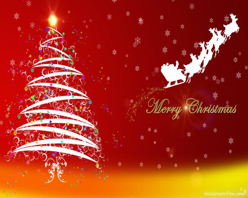 Weihnachtsbilder Und Grüße.Grüße Frohe Weihnachten Live Karten Für Jeden Urlaub