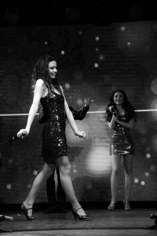 0-Magic Dance Show-18 (33).JPG