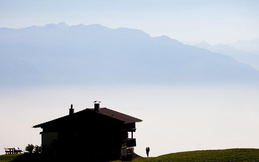 Также смотрите статьи « Сан-Марино — одно из самых маленьких государств в мире » и « Путешест