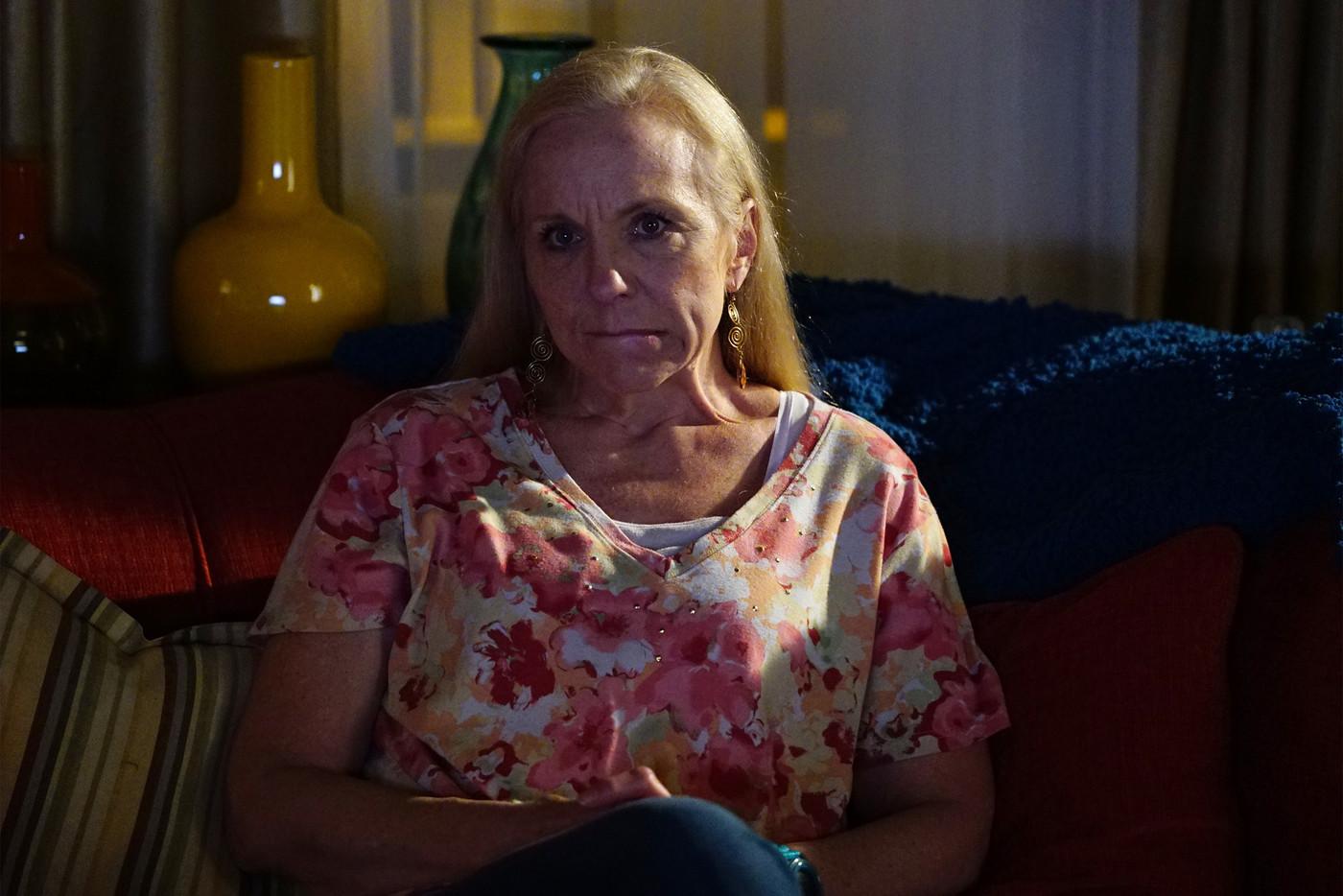 Брэтт никогда не скрывала, что у нее проблемы, из-за которых она посещала реабилитационные центры, к
