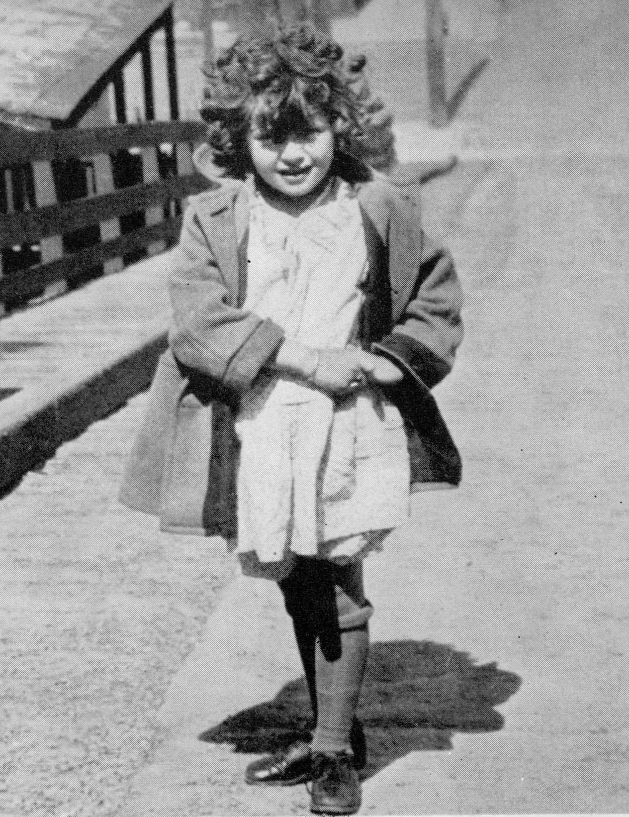 Как дочь шахтера Лана Тернер стала звездой Голливуда и мечтой американских солдат (9 фото)