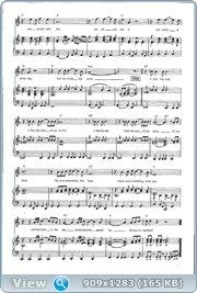Ноты песен Франка Дюваля 0_307111_42278e9d_orig