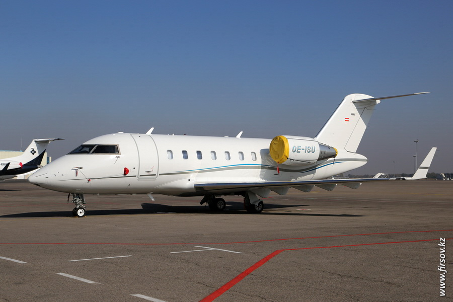 Challenger-605_OE-ISU_International_Jet_Management_2.JPG