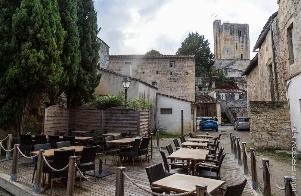 Saint-Emilion (35).jpg