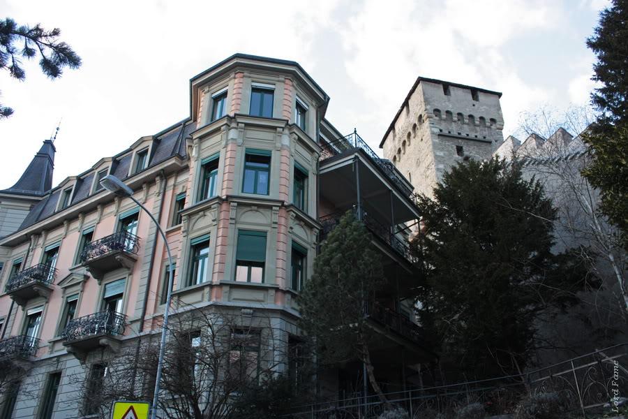 Luzern_Swiss22.JPG