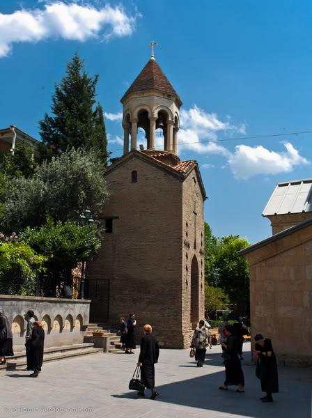 Tbilisi-201119.JPG