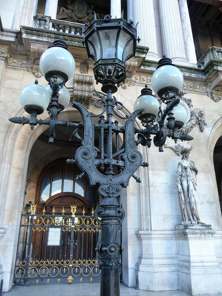 Opera Garnier (10).JPG