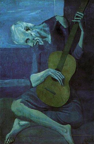 Pablo-Picasso_Le-Vieux-guitariste-aveugle_1903.jpg