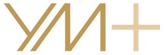 V-logo-um_plus