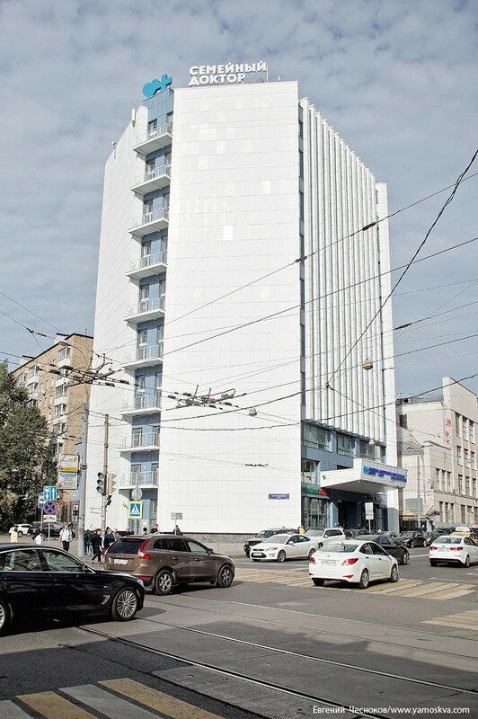 37. Бакунинская улица. д1-3. 18.09.17.01..jpg