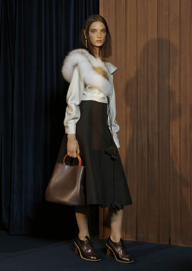Discover MARNI Resort 2018 Collection